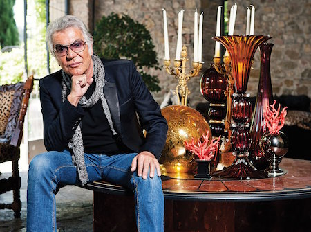 Roberto-Cavalli-Home