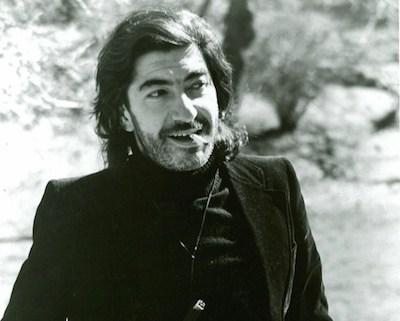 Roberto-Cavalli