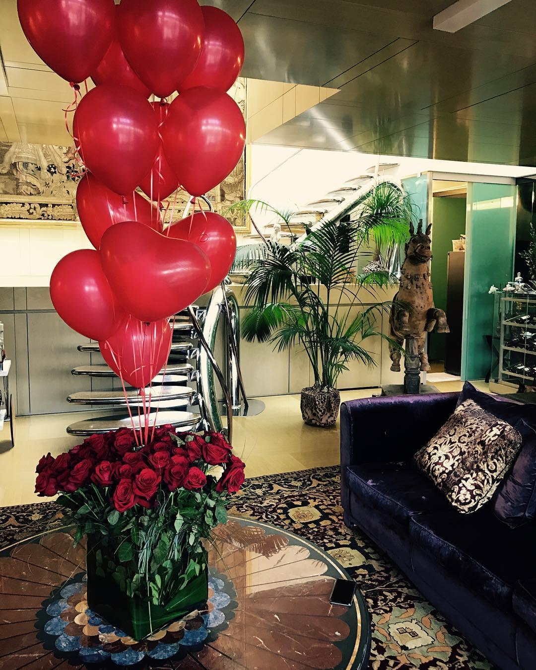 balloons-original