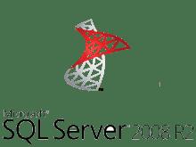 Nosho.NET: Licenciamiento de SQL Server 2008 R2