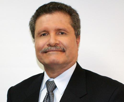 Fernando Cruz Castro Presidente