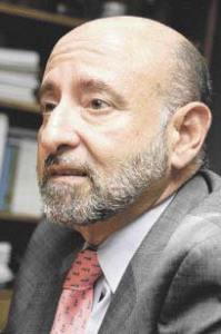 Edgar Ayales