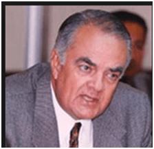 Ramón José Aguilar Facio