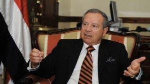 José Enrique Castillo Barrantes