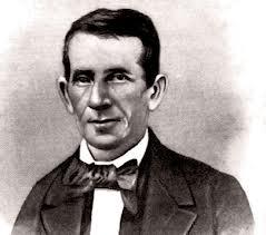 José María Cañas Escamilla