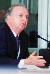 Rodolfo Jiménez Borbón