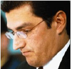 Víctor-Emilio-Herrera-A