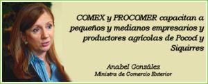 comex_procomer_capa_28_08_10