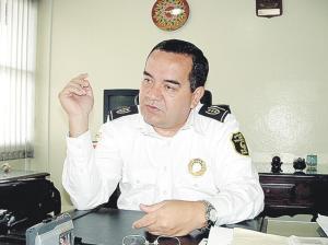 Juan Manuel Delgado Naranjo