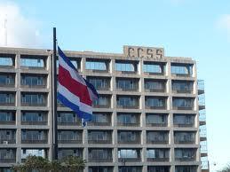 Junta Directiva de la CCSS debe intervenir el Hospital México antes de que sucedan cosas más graves.