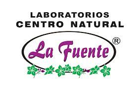 Centro Natural la Fuente (Flor Chacón Torres) adeuda a nuestra Seguridad Social 30 millones de colones