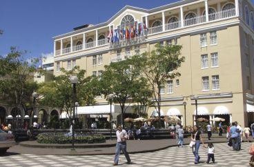 Gran Hotel Costa Rica, adeuda a nuestra Seguridad Social 51.8 millones de colones