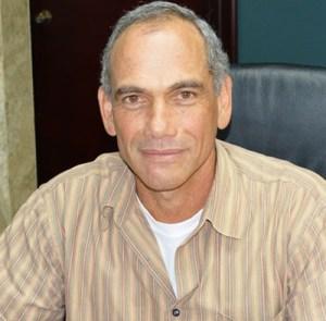 Renato Alvarado
