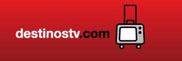 DestinosTV.Com y Canal Destinos TV.Com Int, pagan a la CCSS más de 105 millones, quedan debiendo a Fodesaf e Imas 118 millones.