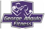 Gym George Fiteness Gold, y su representante Jorge Angulo, adeudan a nuestra Seguridad Social 9.5 millones
