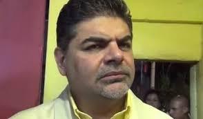 Aquíl Ali y sus impresas ligadas adeudan a la Seguridad Social 1.081 millones (EL INTOCABLE)