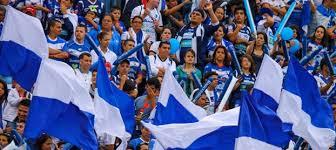 Solicitud de impedimento para que se juegue próximo domingo encuentro Cartago-Heredia.
