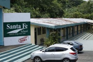 Colegio-Biligue-Santa-Fe-cerrado_LNCIMA20140820_0168_29