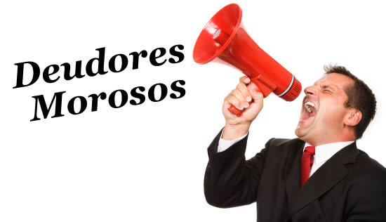 Respuesta a Víctor Piza López de Serta Servicios Técnicos y Administrativos, S.A.
