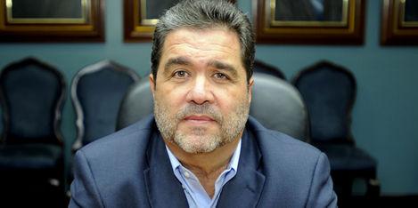 Supuesto TRAFICO DE INFLUENCIAS de Directivo de la CCSS y,Director Médico del Hospital México.