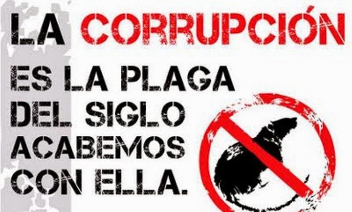 Diario Extra: Cobrador de la Caja pide investigar a Silvia Bolaños
