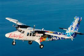 Nature Air adeuda a nuestra Seguridad Social ₡24 millones, pero si tiene para comprar 4 aviones en $2.5 millones.