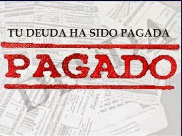Don Víctor Hugo Carranza Salazar, Vicepresidente de la Junta Directiva del BNCR, canceló su adeudo con nuestra Seguridad Social.