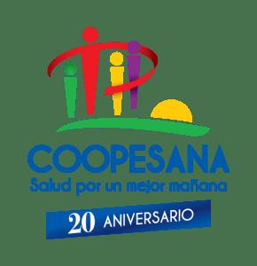 20_COOPESANA_FULL-01