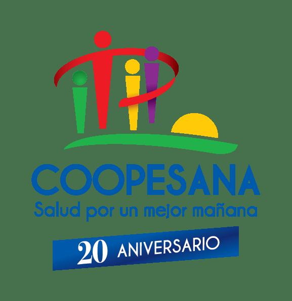 Honor a quién honor merece COOPESANA R.L.