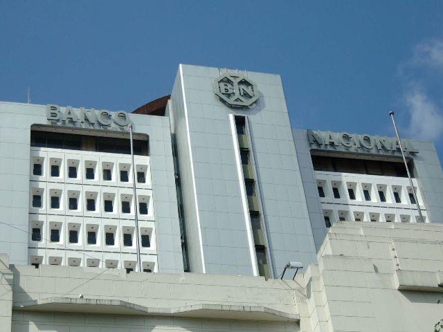 Banco Nal de Costa Rica debe pagar los ₡379 millones a la CCSS.