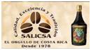salicsa