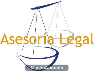 Asesor Legal de Conassif (Rodrigo Hidalgo Pacheco), adeuda a la Seguridad Social ₡193.7 millones.