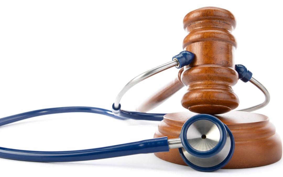 Jerarcas del Área de Salud de Alajuela Oeste, incurren en supuesto INCUMPLIMIENTO DE FUNCIONES.