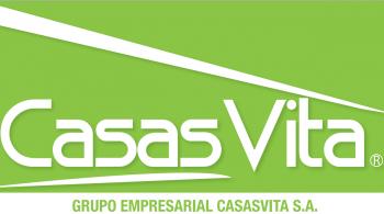 Grupo Empresarial Casas Vita, S.A. incumple contratos y cobra sumas millonarias a sus clientes.