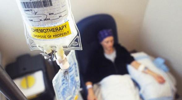 Hospitales se quedan sin 2 tipos de quimioterapias, para los pacientes que luchan contra el cáncer. NO PUEDE SER..