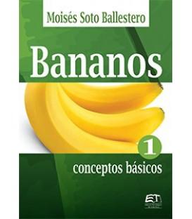 Moisés Soto Ballestero y sus representadas (BANANERAS), adeudan a la Seguridad Social ₵206 millones.
