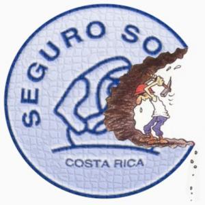 La familia Terán Victory (Alvaro, Federico, Diana y Eduardo) conjuntamente con sus empresas, adeudan ₵1.336 millones a la Seguridad Social.