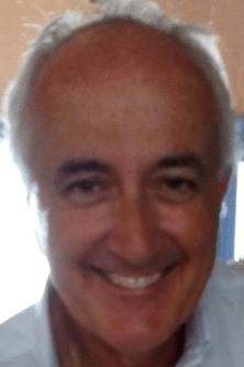 Mario Urpí Rodríguez adeuda ₵6 millones a la Seg Social.