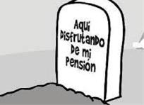 6 de 13 Lic José Luis Quesada Martínez, Ex Gerente de Pensiones de la CCSS.