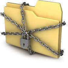 7 de 13 Roy Retana Mora, Director de Inversiones CCSS de IVM, otro del grupo de denunciados ante la Fiscalía en el 2012.