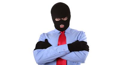 En la CCSS se protege a los aparentes delincuentes de cuello blanco.