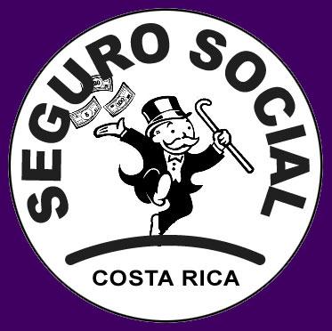 Inaceptable que en la CCSS esté dando servicio de limpieza una empresa deudora, que no paga a sus trabajadores.