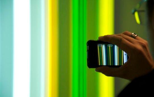 Se la Mobile Economy vola, può volare anche la Social Organization?