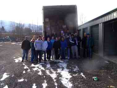 jan28_pickup_volunteers