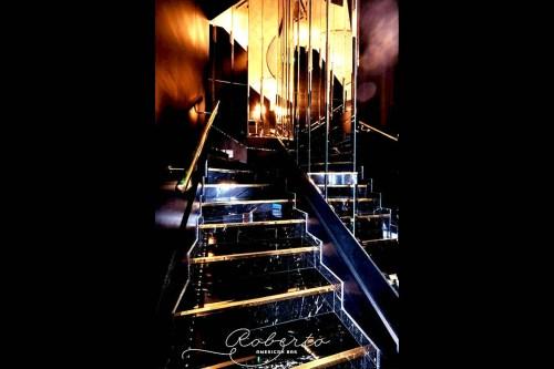 Jasomirgottstraße 7, 1010 Vienna 11am – 2am mail@robertosbar.com +43-1-5322646