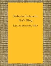 blog-pdf