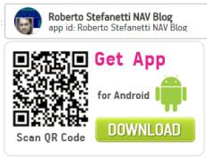anfoid app