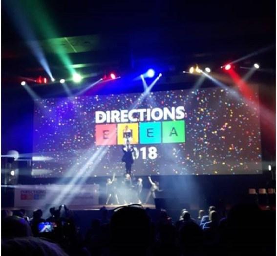 C:\Directions EMEA 2018\foto ball1.jpg