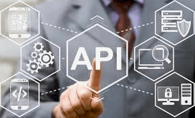Consuming Business Central APIs from Python - Microsoft