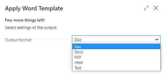 F:\word merge\Apply word template11.png